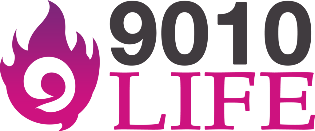 The 9010 Life Program