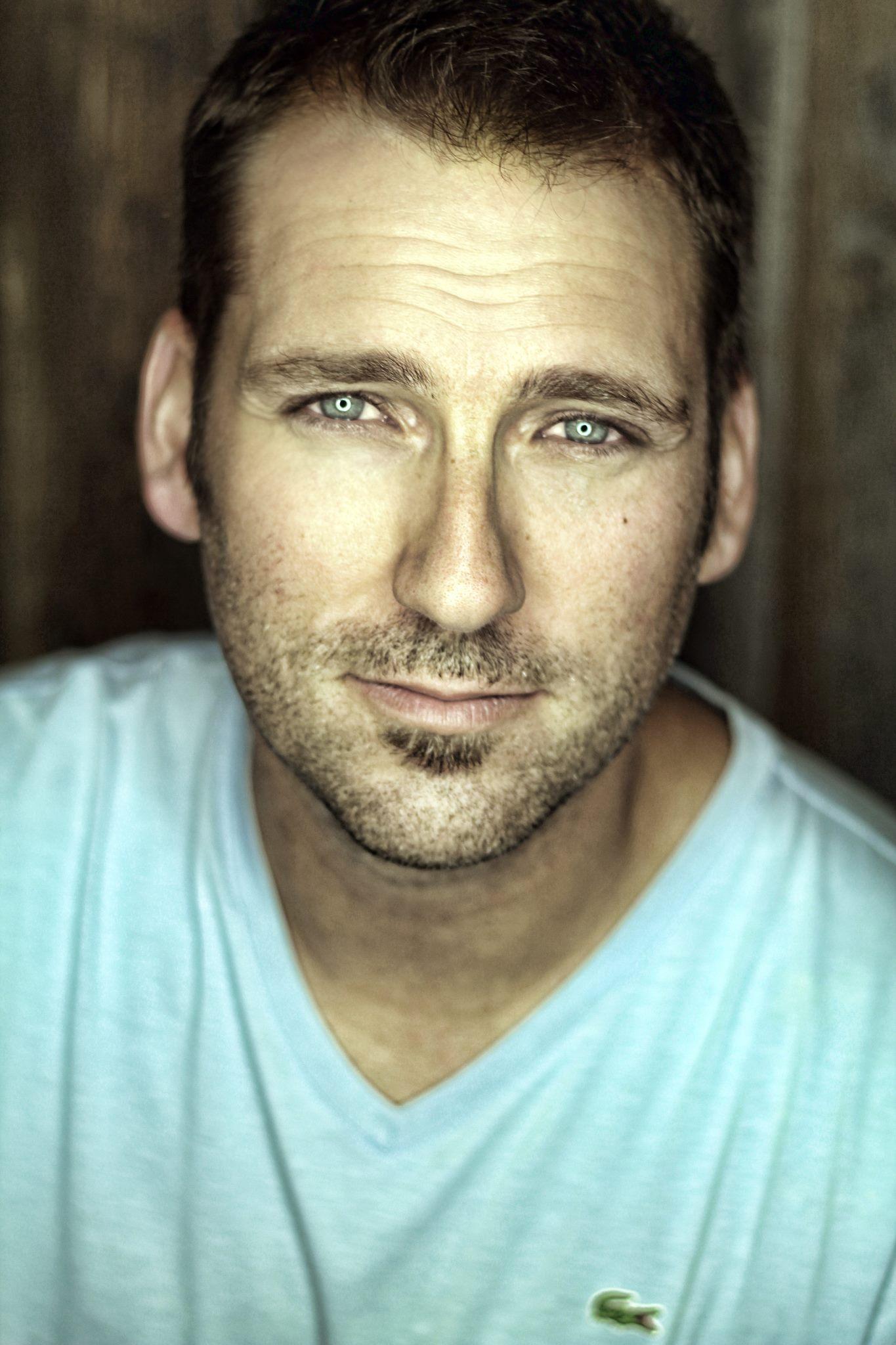 Jason Swenk