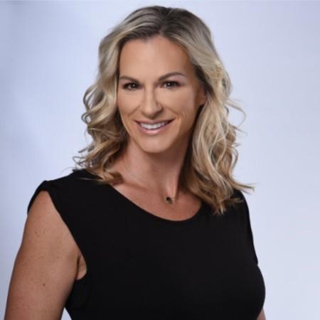 Kendra Dahlstrom | HPC AI Stratgic Programs