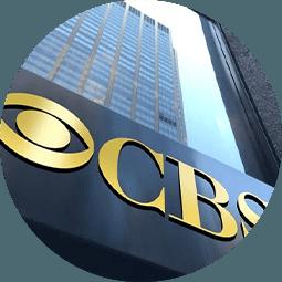 CBS San Francisco - Bay Area Focus