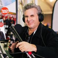 Alan Taylor Entrepreneur Weekly